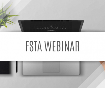 How to use FSTA on Web of Science