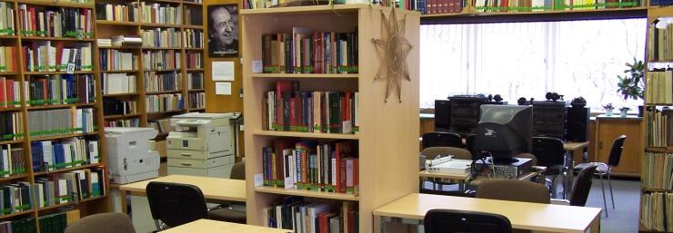 Music Library (ML) | University of Debrecen University and